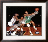 Bill Russell 1967 , Boston Celtics