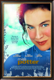 Buy Miss Potter from Allposters