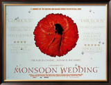Monsoon Wedding
