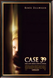 Buy Case 39 from Allposters