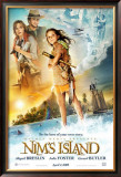 Buy Nim's Island from Allposters
