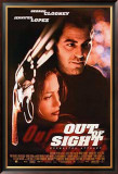 Buy Out Of Sight from Allposters