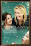 Buy My Sister's Keeper from Allposters