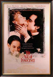 Buy The Age Of Innocence from Allposters