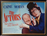 Buy The Actors from Allposters
