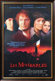 Buy Les Miserables from Allposters