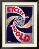 Cycles Roold