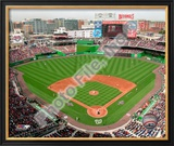 Nationals Park 2009