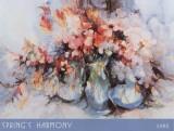 Spring Harmony