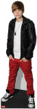 Buy Justin Bieber at AllPosters.com