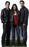 Vampire Diaries Group
