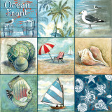 Buy Ocean Front at AllPosters.com
