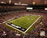 Meadowlands Stadium (Jets) 2010