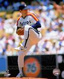 Nolan Ryan 1985 Action