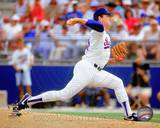 Nolan Ryan Action