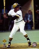 Roberto Clemente 1971 World Series