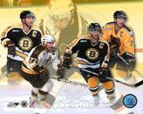 Ray Bourque Bruins Composite