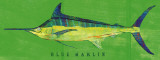 Buy Blue Marlin at AllPosters.com