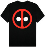 Deadpool - Icon