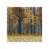 Buy Autumn Wood at AllPosters.com