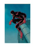 Daredevil No.500: Daredevil