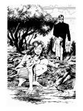 Uncanny X-Men No.138: Grey, Jean, Summers and Scott