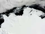 The Queen Mary Coast of Antarctica