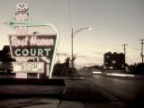 Route 66, Springfied, Missouri