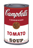 Buy Campbell's Soup I: Tomato, c.1968 at AllPosters.com