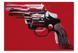 Guns, c.1981-82
