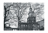 Independence Hall (horizontal)