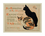 Buy Exposition at Bodiniere at AllPosters.com