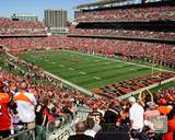 Paul Brown Stadium 2009