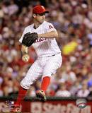 Roy Oswalt 2010 Action