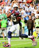 Antonio Gates 2010 Action