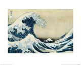 Under the Wave, Off Kanagawa