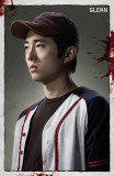 The Walking Dead - Glenn