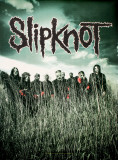 Slipknot Field