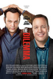 Dilemma - Vince Vaughn & Kevin James