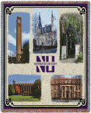 Northwestern University, Collage