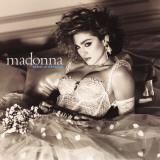 Madonna - Like a Virgin Madonna Desperately Seeking Susan by Susan Seidelman with Madonna (Madonna Louise Ciccone), 1985 Madonna during Her Blonde Ambition Tour Madonna Madonna Madonna - True Blue Madonna in Concert During Her Blonde Ambition Tour Madonna - MDNA