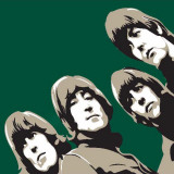 Buy The Beatles at AllPosters.com