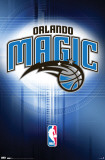 Magic - Logo 2010