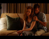 Rabbit Hole - Nicole Kidman and Aaron Eckhart