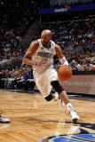 Memphis Grizzlies v Orlando Magic: Vince Carter