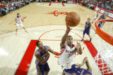 Phoenix Suns v Houston Rockets: Kyle Lowry