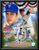 Tom Seaver - Legends Compostie; NY Mets