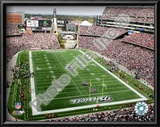 Gillette Stadium,