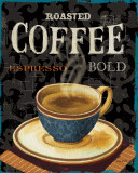 Buy Today's Coffee IV at AllPosters.com