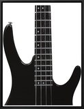 Electric Bass